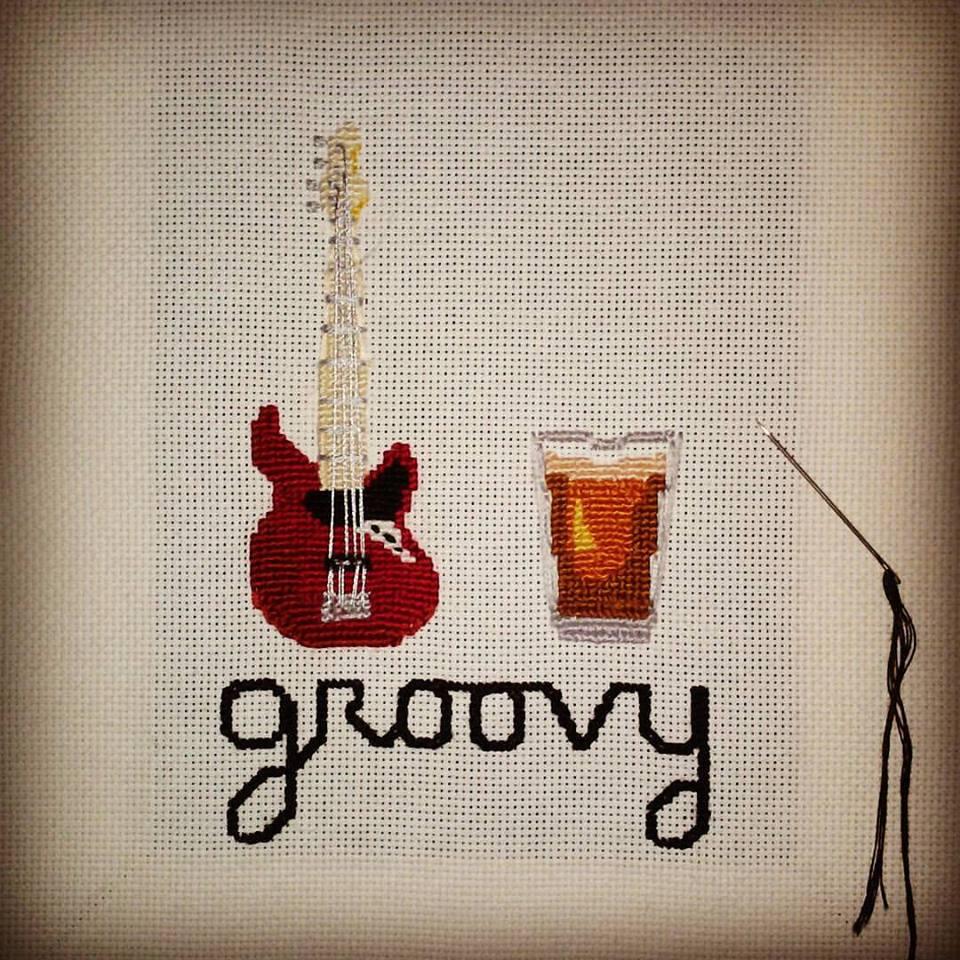 Groovy1