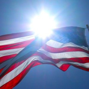 88744_americans-blessed-with-liberty-cr